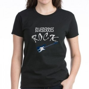 blueberries_rock_dark_tshirt
