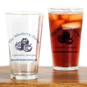 the_blueberry_farm_logo_1_drinking_glass