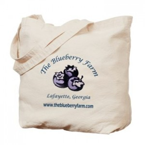 the_blueberry_farm_logo_1_tote_bag