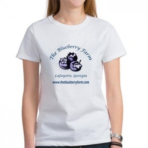 the_blueberry_farm_logo_1_tshirt