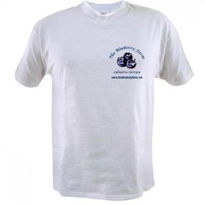 the_blueberry_farm_tshirt